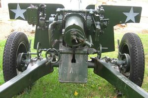 m1897_75mm-oregon_rear_cu