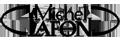 partenaires_michel