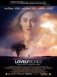 affiches_4_lovely