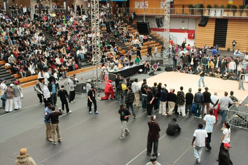 JusteDebout-StSauveur-MFW-2009-103