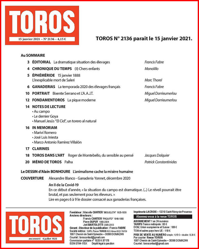 Sommaire presse A4-n° 2136-page-001