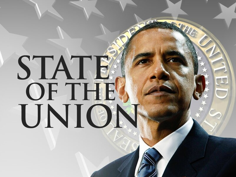 Obama state-of-the-union 2