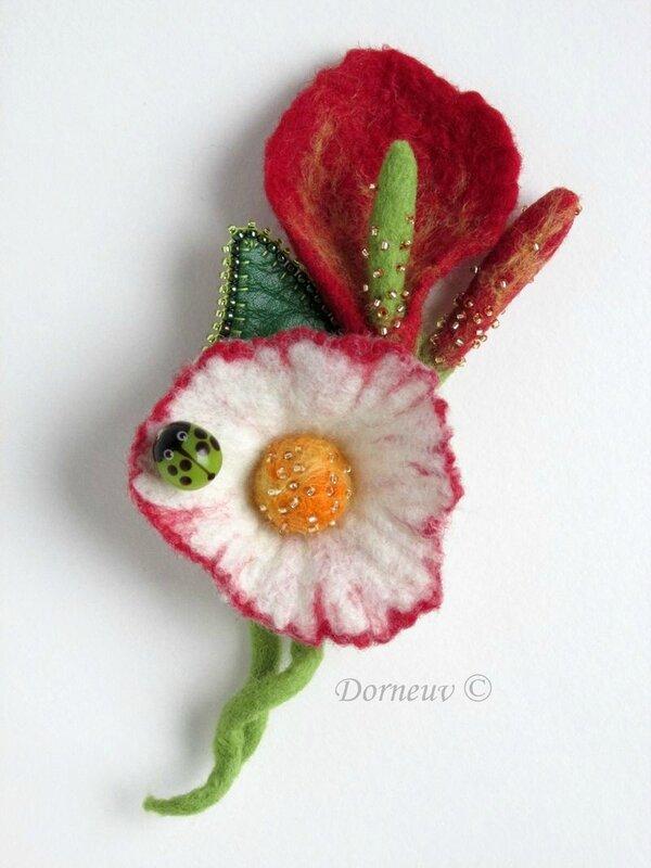 fleurs (24)