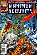maximum security 02