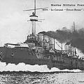 1916-12-22 Le cuirassé Ernest Renan b