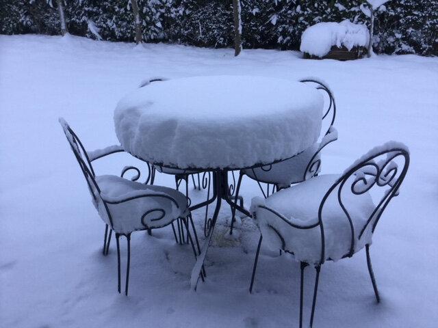 neige 07022018
