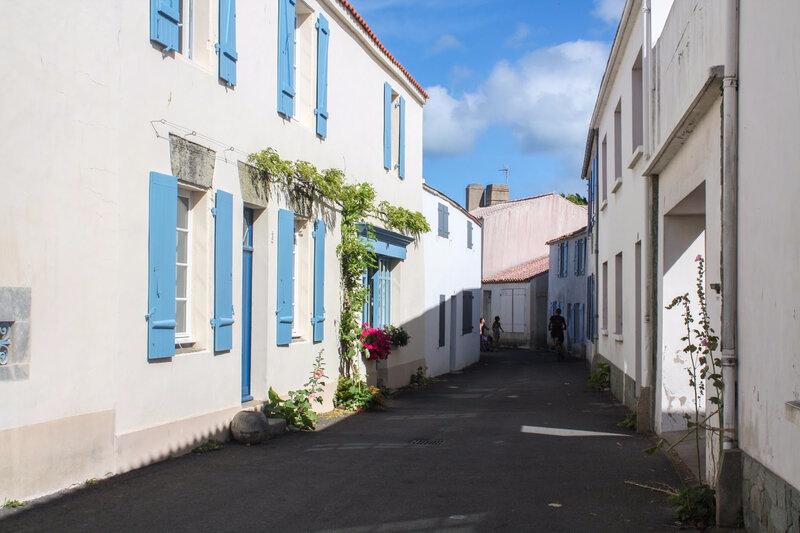 noirmoutier-en-lile2