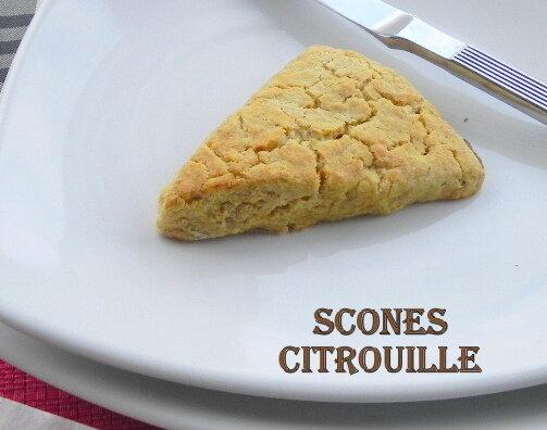 SCONES_CITROUILLE_1
