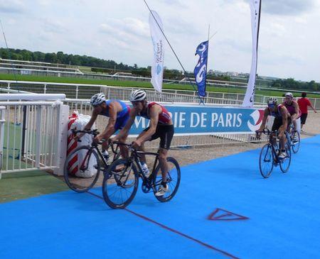 Triathlon_de_Paris_069