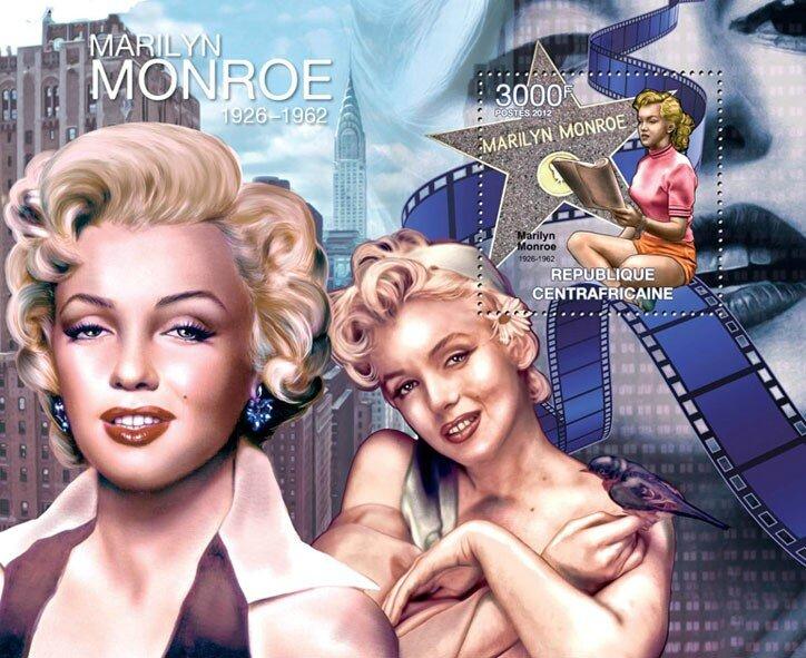 stamp-centre_afrique-2012b