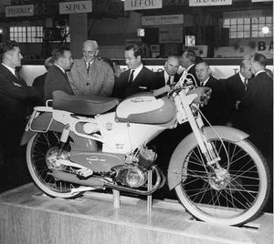 LucerCycloSport1958