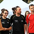 IMG_1016a