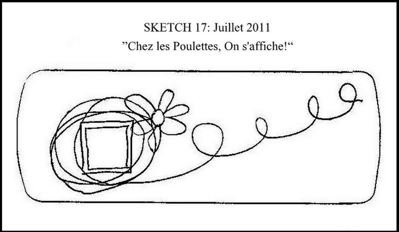 sketch Juillet 2011 [1600x1200]