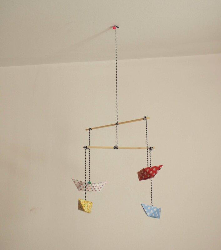 5-decoration-chambre-enfants-fabrication-mobile-fifi-mandirac-ma-rue-bric-a-brac