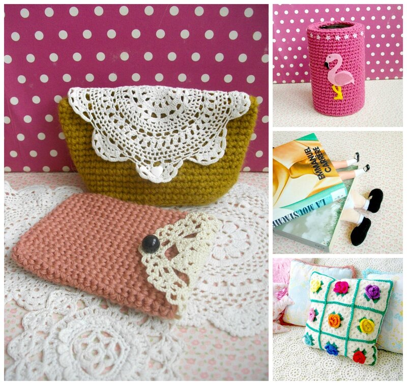 creation-crochet-blogueuse