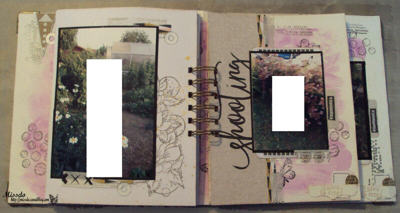 page 13 et 14