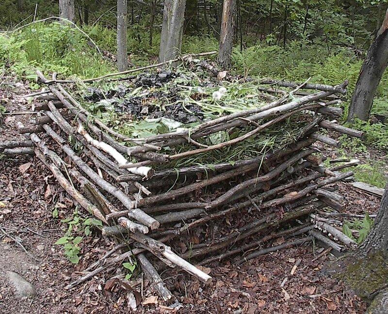 compost_rustic