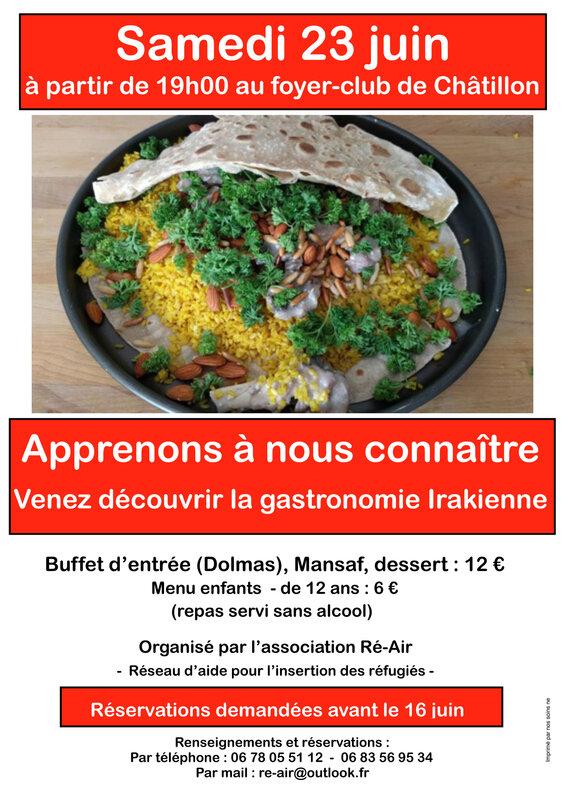 repas 2 - copie