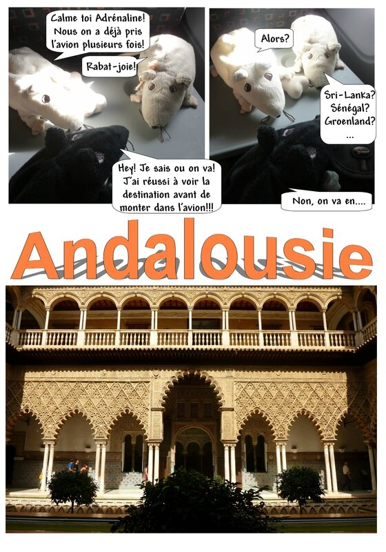 andalousie2