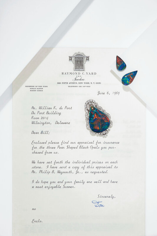 2020_NYR_18991_0347_007(the_sydney_queen_black_opal_and_diamond_brooch_and_two_unmounted_black_d6296107024836)