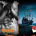 Amriel