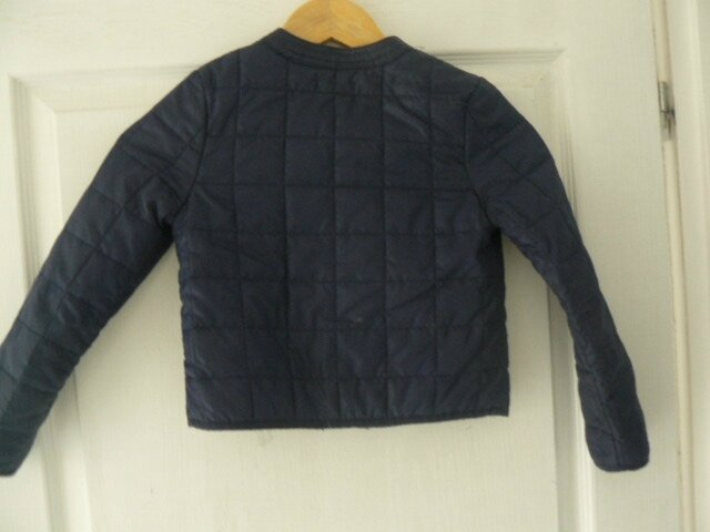 8ans fringues kids ( jupe pepe 10A et diesel taille7) 240