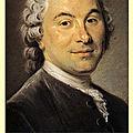 Le 19 novembre 1790 à mamers : pour le maintien du district et de son tribunal.