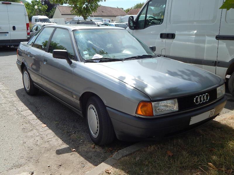 Audi80B31l8sav