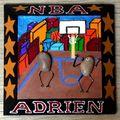 Piou-piou basketeur (2009)