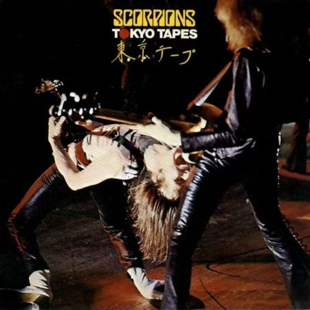 Scorpions_Tokyo_Tapes_1978