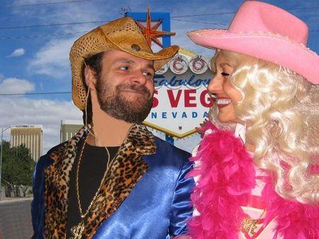 Vegas_Bleue_jpeg