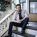 luke_perry_as_fred_andrews_riverdale