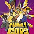 Funky_Cops