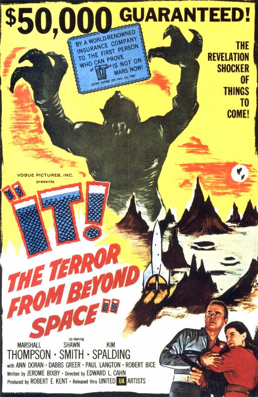 it_the_terror_from_beyond_space_xlg