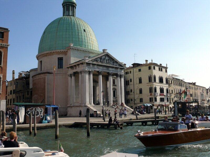 13 09 13 (Venise -sur le Grand Canal)054