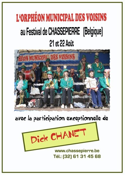 invit chassepierre aout 10
