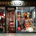 tienda_esquipulas