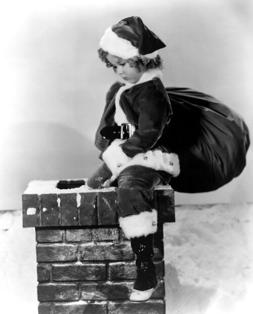 shirley temple xmas00