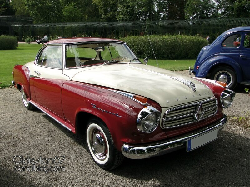 borgward-isabella-coupe-1959-c