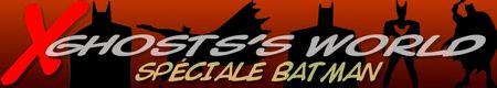 ban_blog_special_batman