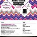 FEMMES2014_MAIL plus petit