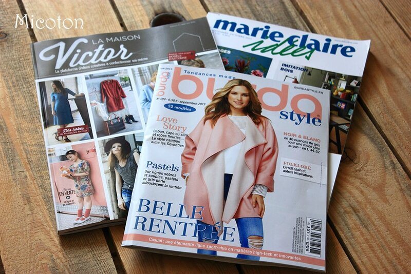 burda_septembre_2015_couverture