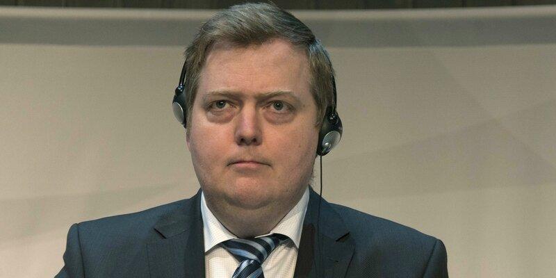 Panama-Papers-le-Premier-ministre-islandais-exclut-de-demissionner
