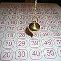 Sortilege de loterie et loto , je cherche un vrai marabout voyant compétent sérieux celebre sortilege de loterie et loto