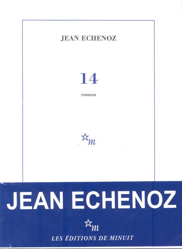 Echenoz-Jean14