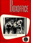 Boxoffice_usa_1955