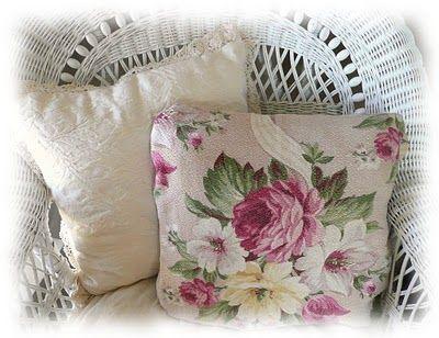 rose gardenromantic9