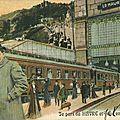 1915-06-13 chemin de fer