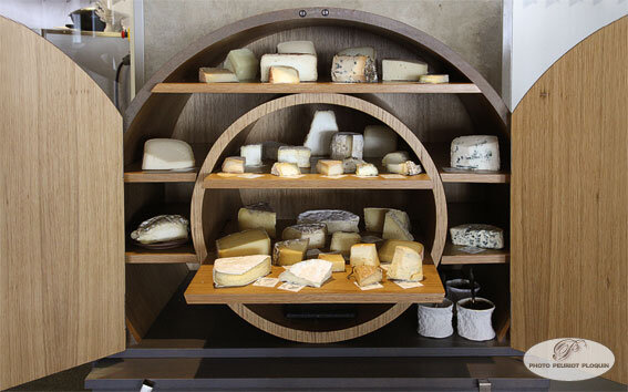 LEUCATE_Le_Grand_Cap_Les_Fromages