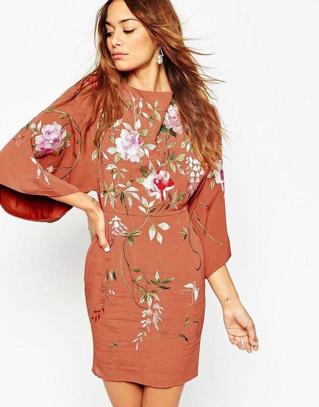 robe-sexy-printanière